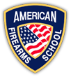 AMERICAN FIREARMS SCHOOL application.contactCity, application.contactState